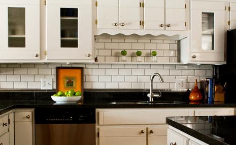 Tagy: keramické obklady , kuchyňa , kuchynské obklady , obklady