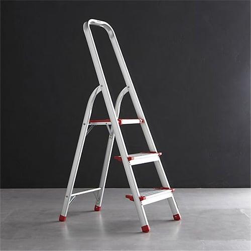 Moderný rebrík