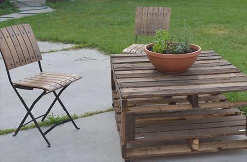 b63b3a6af180c plastový nábytok - záhradný nábytok