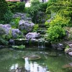 4 záležitosti, ktoré si musíte ujasniť pred stavbou jazierka